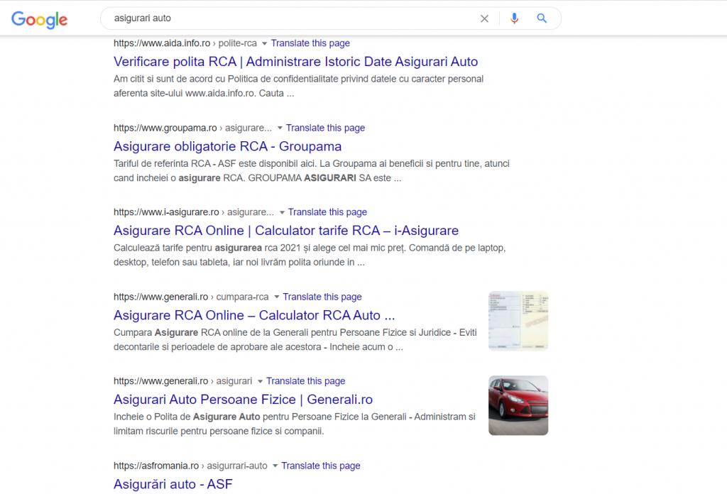 exemplu- cautare-in-google